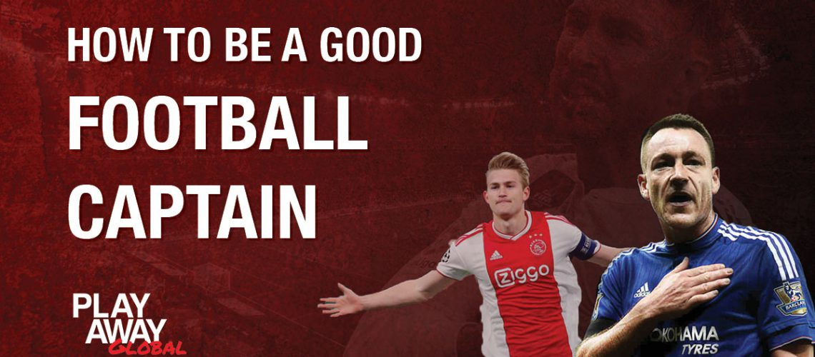 How-to-be-a-good-football-captain-final